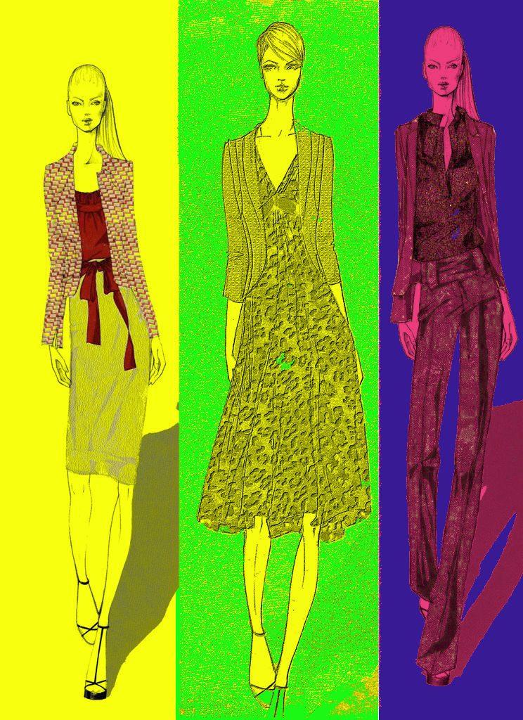 Dress Code Laurea