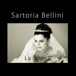 Photo Book La Sposa Bellini